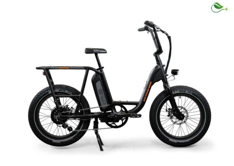 E-Bikes mieten Gardasee | Rentgarda | Best Garda rental