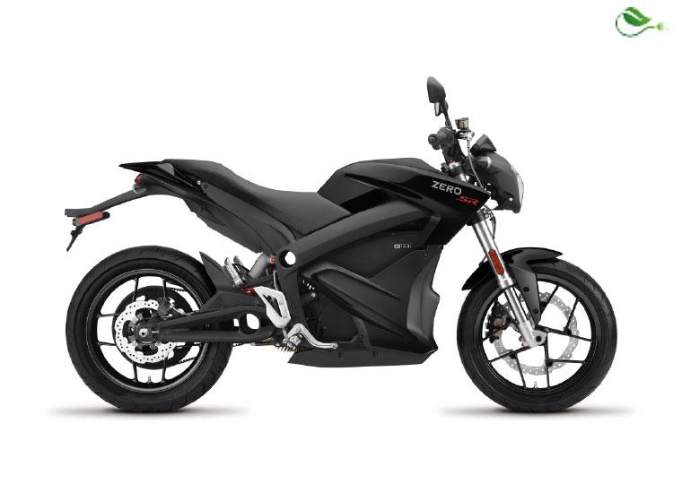 E-Motorrad mieten Gardasee | Rentgarda | Best Garda rental