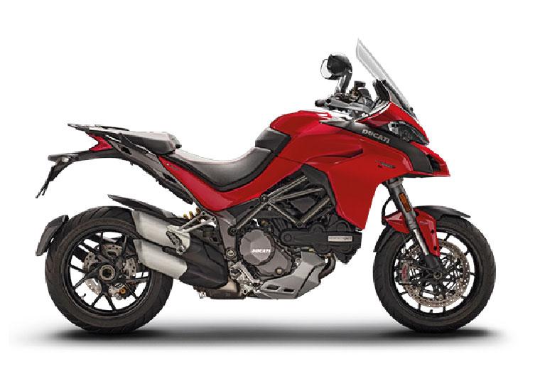 Motorrad mieten Gardasee | Rentgarda | Best Garda rental