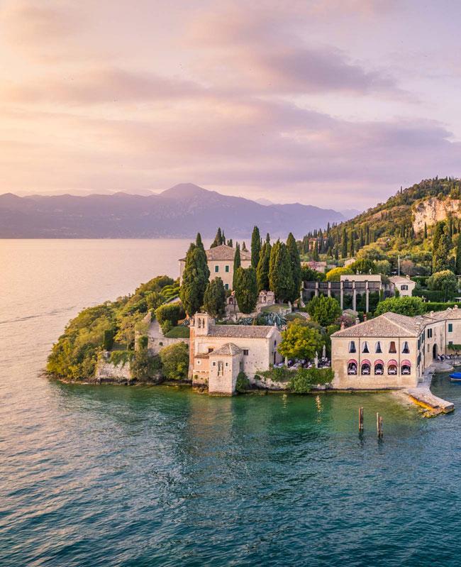 Fahrzeuge mieten Gardasee | Rentgarda | Best Garda rental