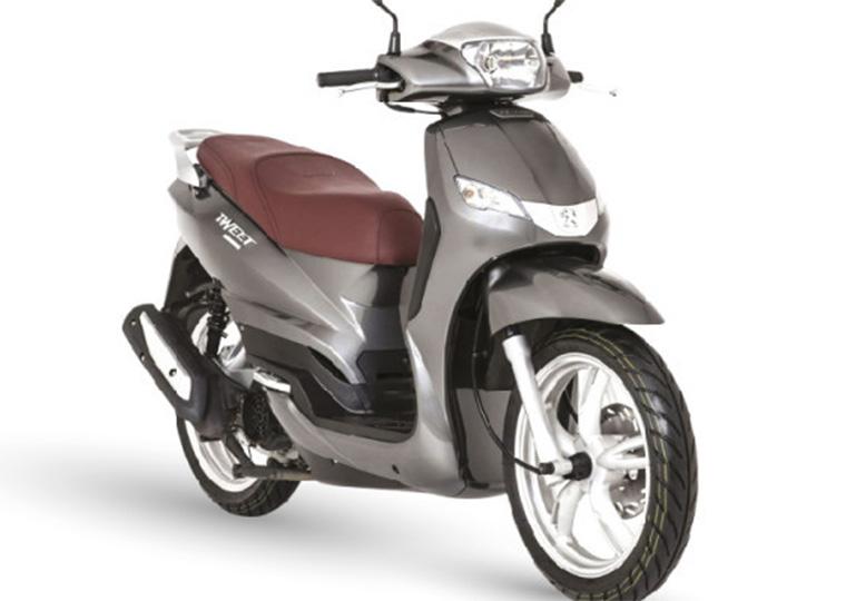 Verkauf Gebrauchte Fahrzeuge Gardasee | Rentgarda | Best Rental